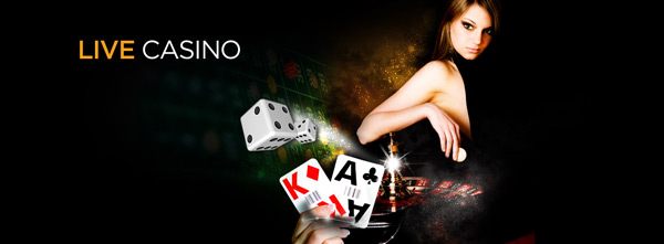 online casino online www.book-of-ra.de